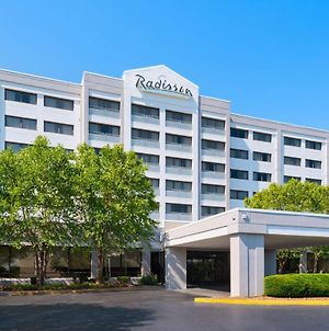 Radisson Hotel Nashville Airport photos Exterior