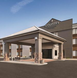 Country Inn & Suites By Radisson, Mt. Pleasant-Racine West, Wi photos Exterior