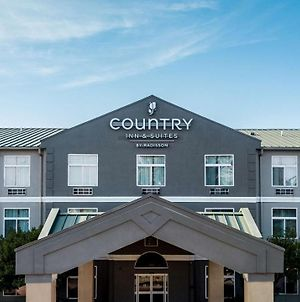 Country Inn & Suites By Radisson, Austin-Universit photos Exterior