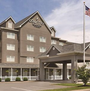 Country Inn & Suites By Radisson, Princeton, Wv photos Exterior