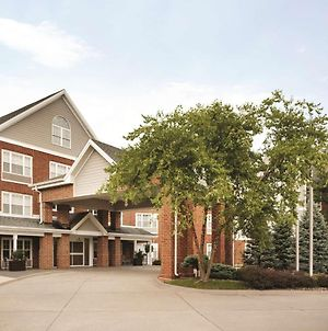 Country Inn & Suites By Radisson, Des Moines West, Ia photos Exterior