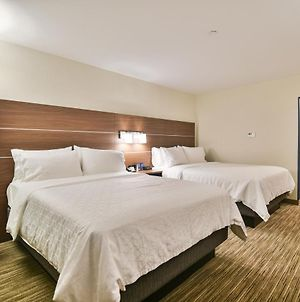 Holiday Inn Express & Suites Lehi - Thanksgiving Point photos Room
