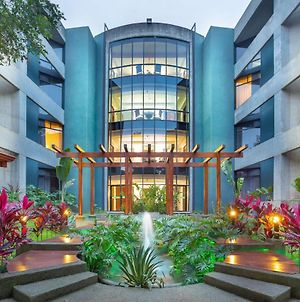 Radisson San Jose Costa Rica photos Exterior