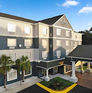 Country Inn & Suites By Radisson, Pensacola West, Fl photos Exterior