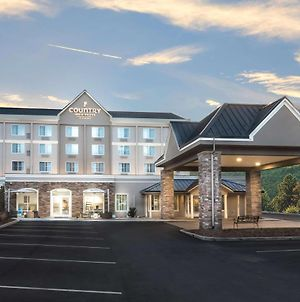 Country Inn & Suites By Radisson, Asheville Downtown Tunnel Road, Nc photos Exterior