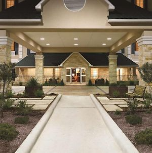 Country Inn & Suites By Radisson, San Marcos, Tx photos Exterior