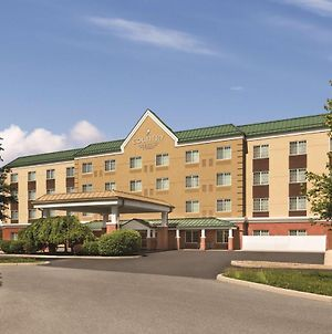 Country Inn & Suites By Radisson, Hagerstown, Md photos Exterior