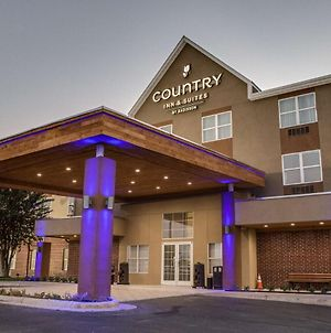 Country Inn & Suites By Radisson, Harlingen, Tx photos Exterior
