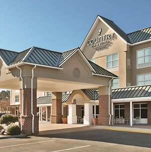 Country Inn & Suites By Radisson, Petersburg, Va photos Exterior