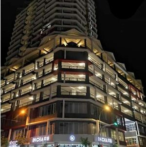 The Octagon Ipoh - Home Stay photos Exterior