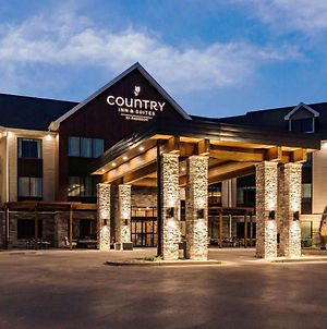 Country Inn & Suites By Radisson, Appleton, Wi photos Exterior