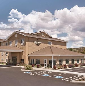 Country Inn & Suites By Radisson, Prineville, Or photos Exterior