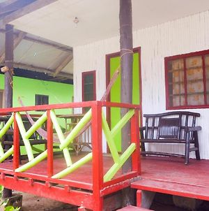 Hill Myna Beach Cottages photos Exterior