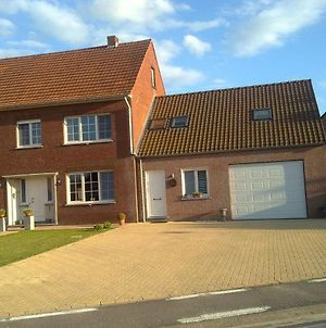 Very Comfortably Furnished Holiday Home In The Kempen. photos Exterior