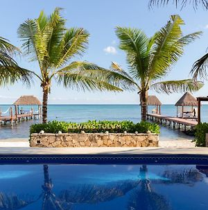 Mereva Tulum By Blue Sky photos Exterior