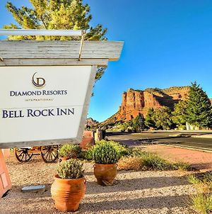 Bell Rock Inn By Diamond Resorts photos Exterior