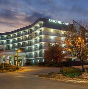 Aksarben Suites Trademark Collection By Wyndham photos Exterior
