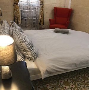 Lee'S House Bed And Breakfast, Sliema (Adults Only) photos Exterior