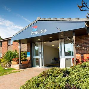 Travelodge Great Yarmouth Acle photos Exterior
