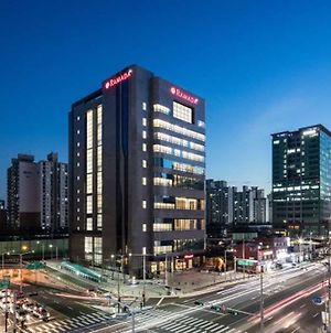 Ramada By Wyndham Seoul Sindorim photos Exterior