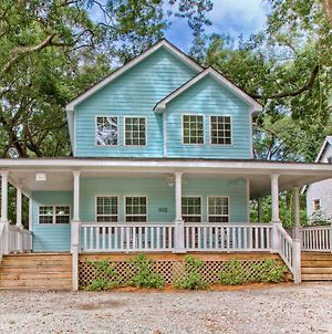106 Jordan Lane By Hodnett Cooper Vr photos Exterior