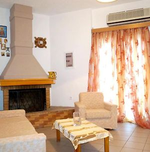 Apartment With 3 Bedrooms In Akoumia With Wonderful Mountain View Furnished Terrace And Wifi 14 Km From The Beach photos Exterior