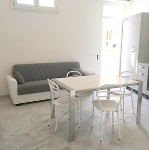 Apartment With 2 Bedrooms In Teulada With Wonderful City View And Furnished Terrace 8 Km From The Beach photos Exterior