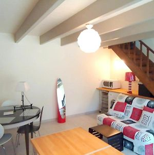 House With One Bedroom In Saint Jacut De La Mer With Enclosed Garden 30 M From The Beach photos Exterior