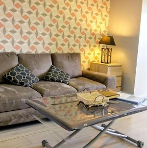 Apartment With 2 Bedrooms In Dieppe With Wifi 200 M From The Beach photos Exterior