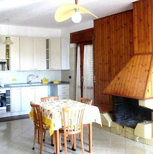Apartment With 2 Bedrooms In Velina With Wonderful Mountain View Terrace And Wifi 6 Km From The Beach photos Exterior