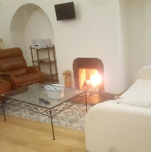 Apartment With 2 Bedrooms In Melfi With Wifi 70 Km From The Beach photos Exterior
