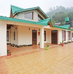 1Bhk Boutique Stay In Bhowali, Nainital photos Exterior
