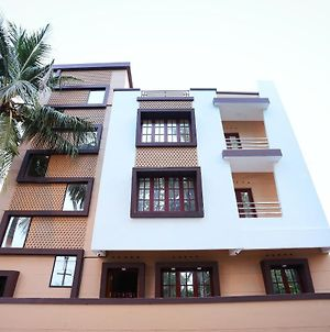 Spacious 3Bhk Airport Trivandrum photos Exterior