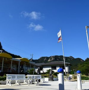 Sey Taiger Ailand in 小豆島 photos Exterior