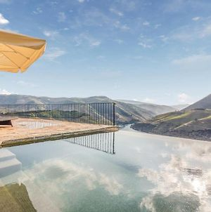 Amazing Home In Folgosa Do Douro W/ Wifi And 3 Bedrooms photos Exterior
