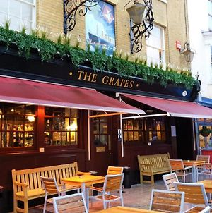 The Grapes Inn photos Exterior