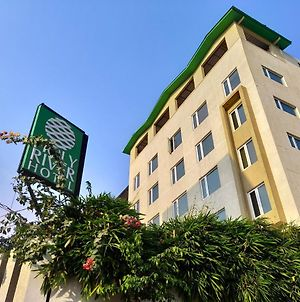 Holy River Hotel photos Exterior