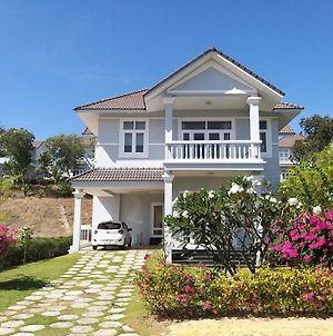 Sealink Villas Phan Thiet Mui Ne photos Exterior