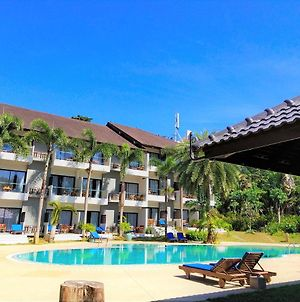 Chang Buri Resort & Spa photos Exterior