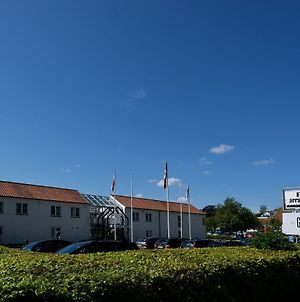 Golf Hotel Viborg photos Exterior