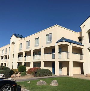 Surestay Plus Hotel By Best Western Scottsdale North photos Exterior