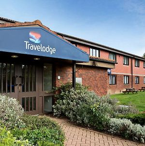 Travelodge Hellingly Eastbourne photos Exterior