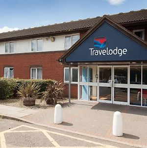 Travelodge Heathrow Heston M4 Eastbound photos Exterior