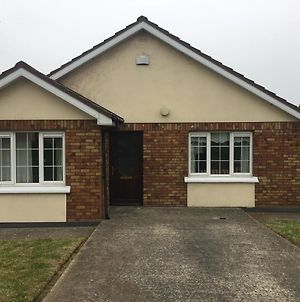 Waterford Holiday Bungalow photos Exterior