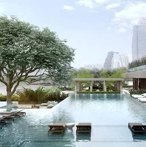 Four Seasons Hotel Bangkok At Chao Phraya River photos Exterior