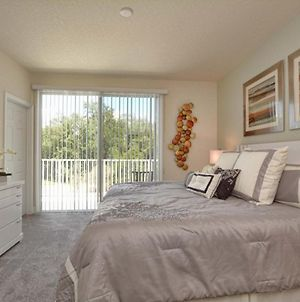 It2406 - 3 Townhome In , Sleeps Up To 6, Just 3 Miles To Disney photos Exterior