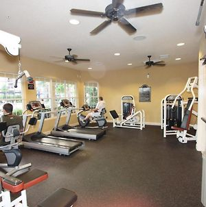 It2437 - 3 Condo In , Sleeps Up To 6, Just 7 Miles To Disney photos Exterior