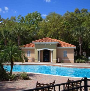 Modern Bargains - Compass Bay - Welcome To Relaxing 3 Beds 2 Baths Townhome - 3 Miles To Disney photos Exterior