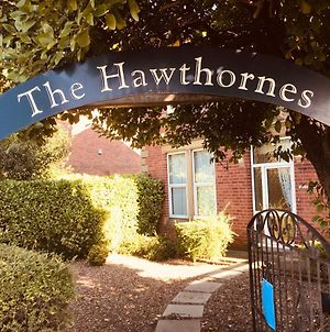 The Hawthornes Licensed Guest House photos Exterior