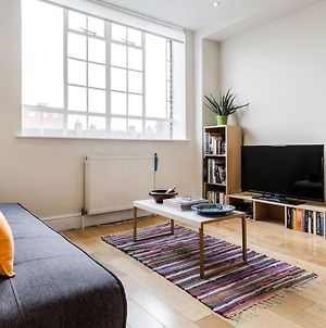 Designer 1Bed Apt In South Kensington photos Exterior